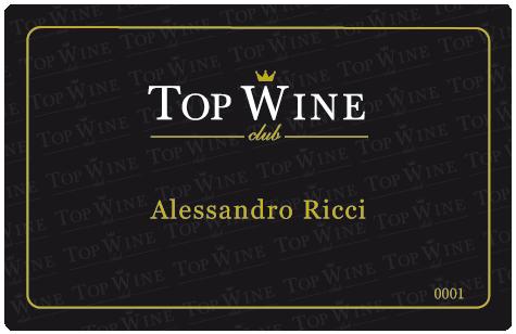 Tessera-Top-Wine-Club