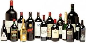 Compriamo Vini - We buy Wines